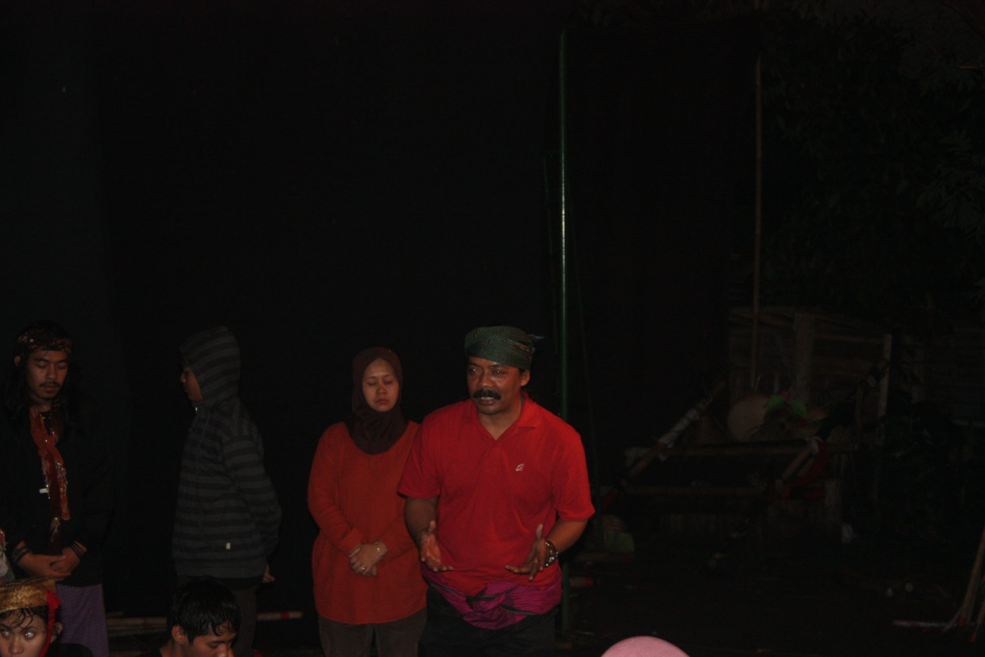 2011_indonesia_tanah_12