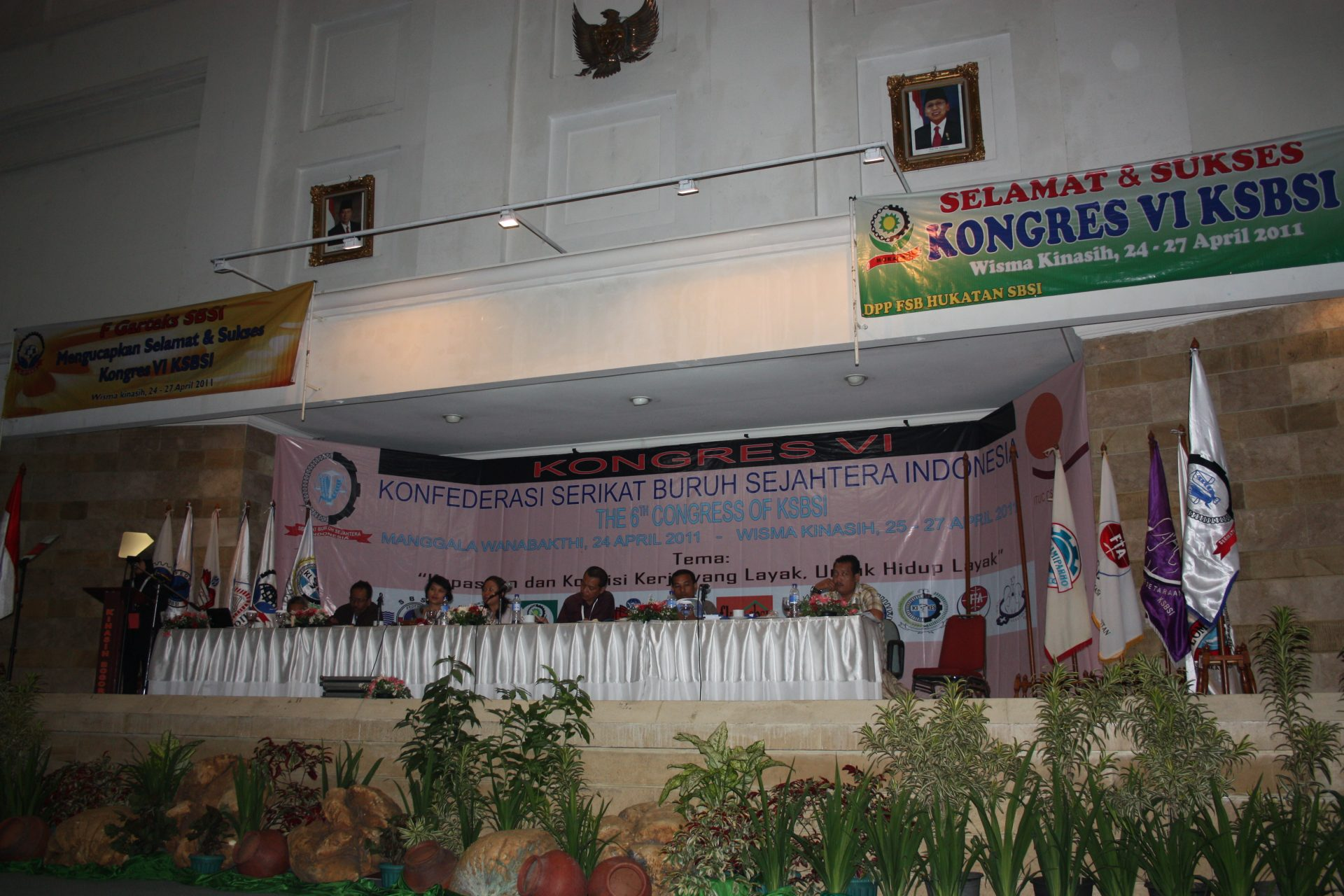 2011_indonesia_tanah_14