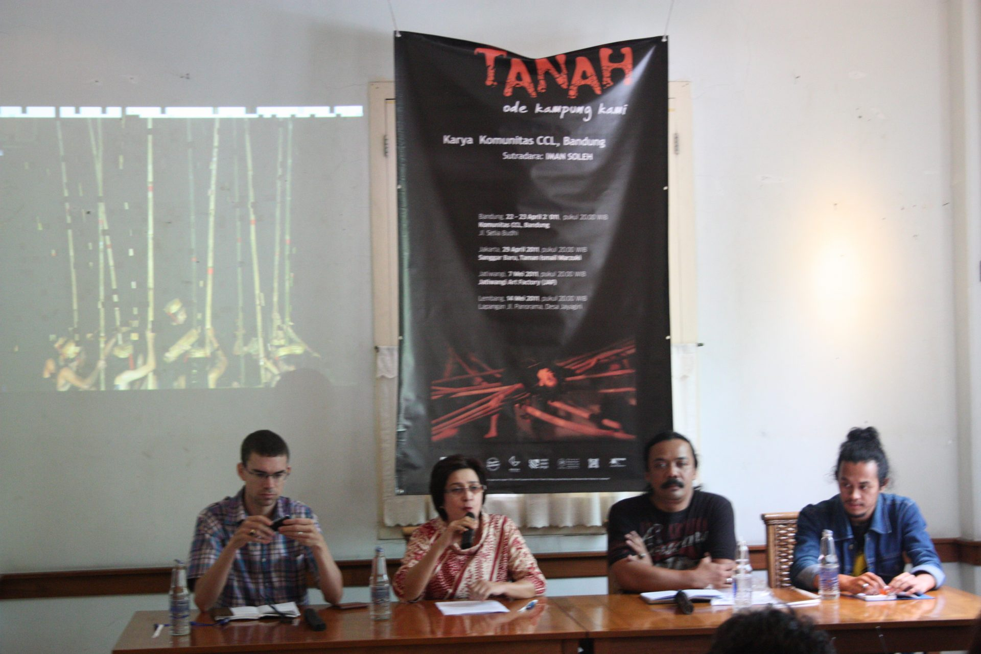 2011_indonesia_tanah_15