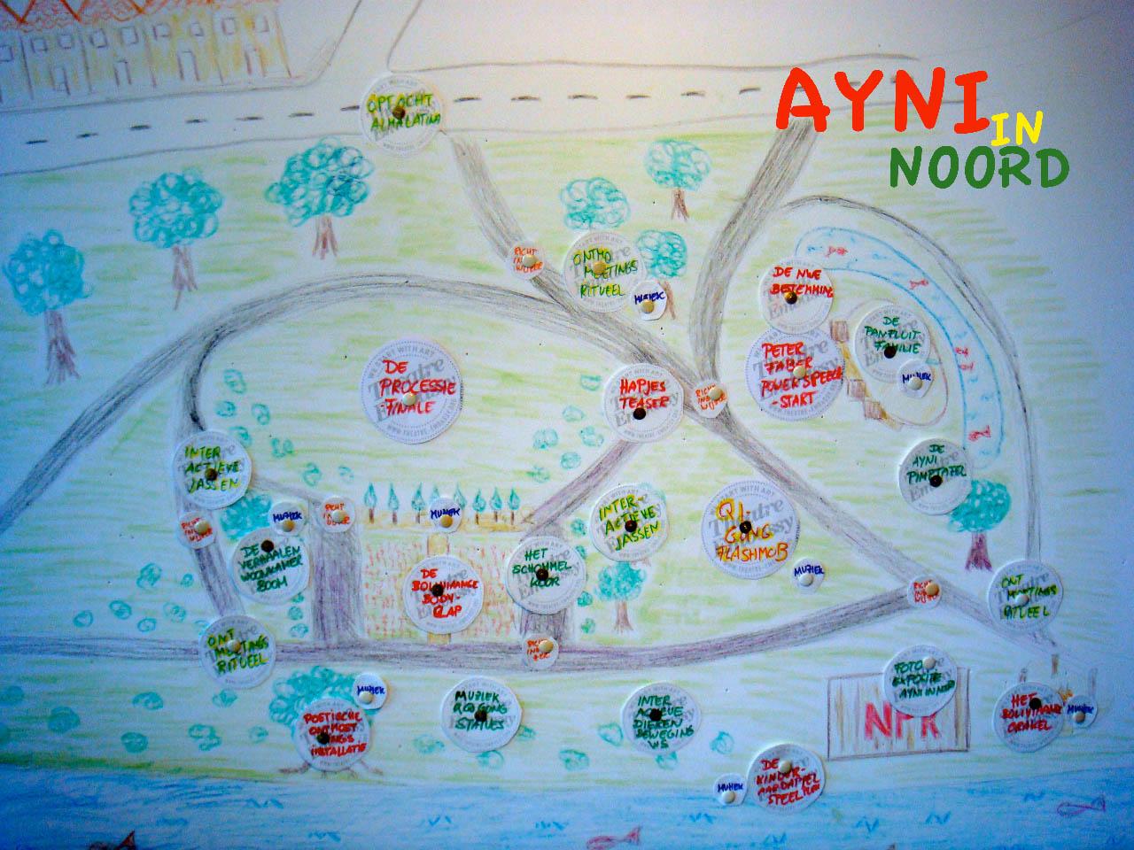 2011_netherlands_ayni_00