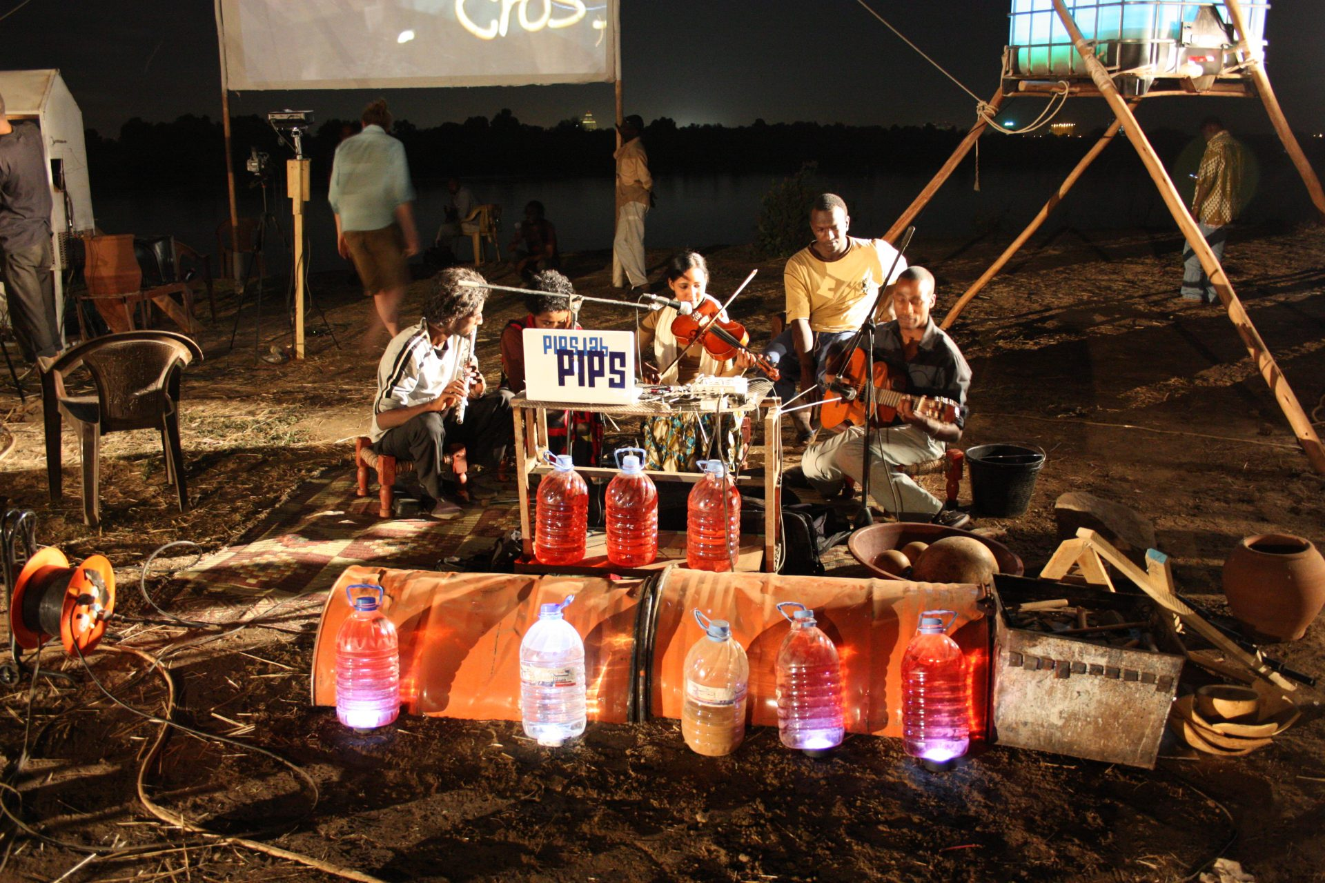 2012_sudan_crossroads_01