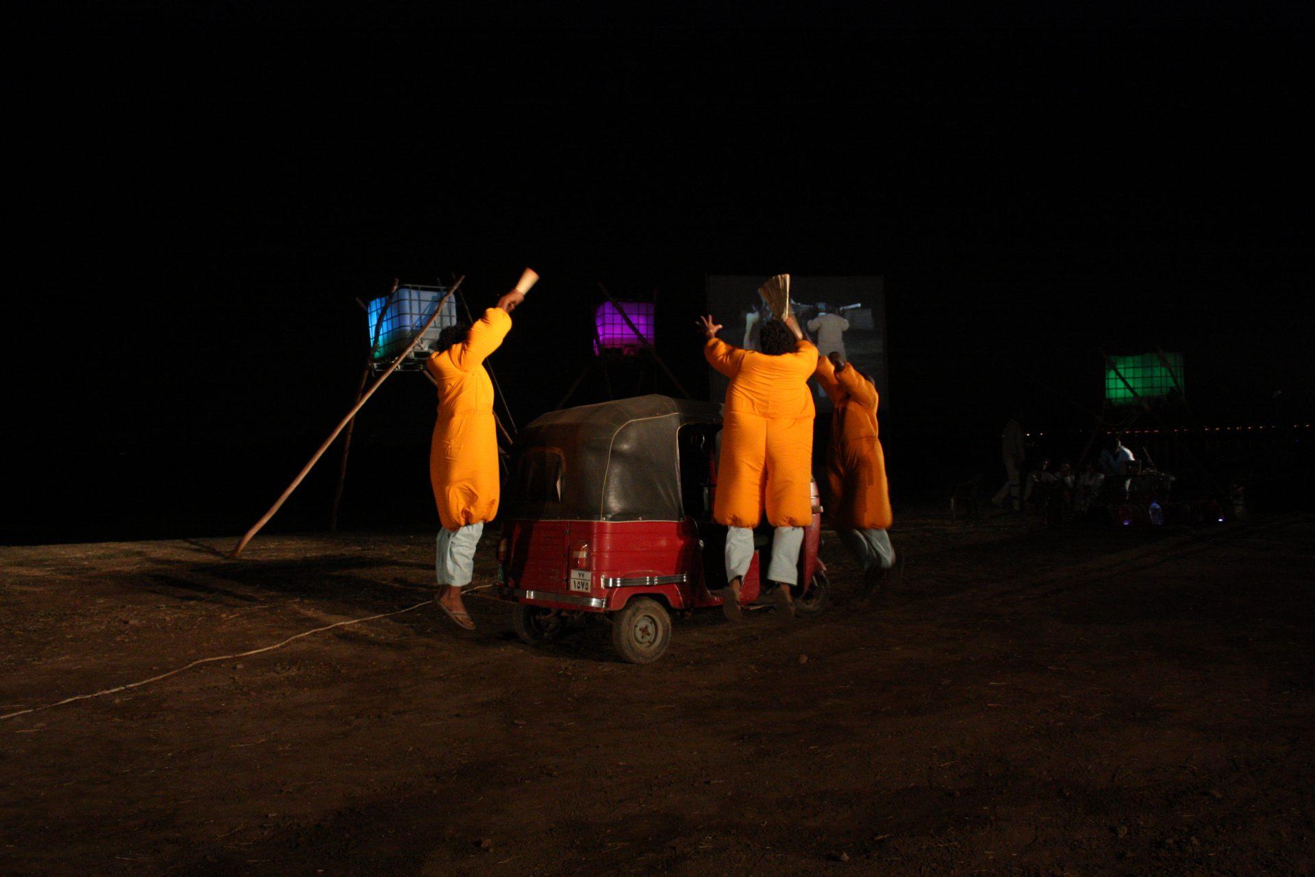 2012_sudan_crossroads_05