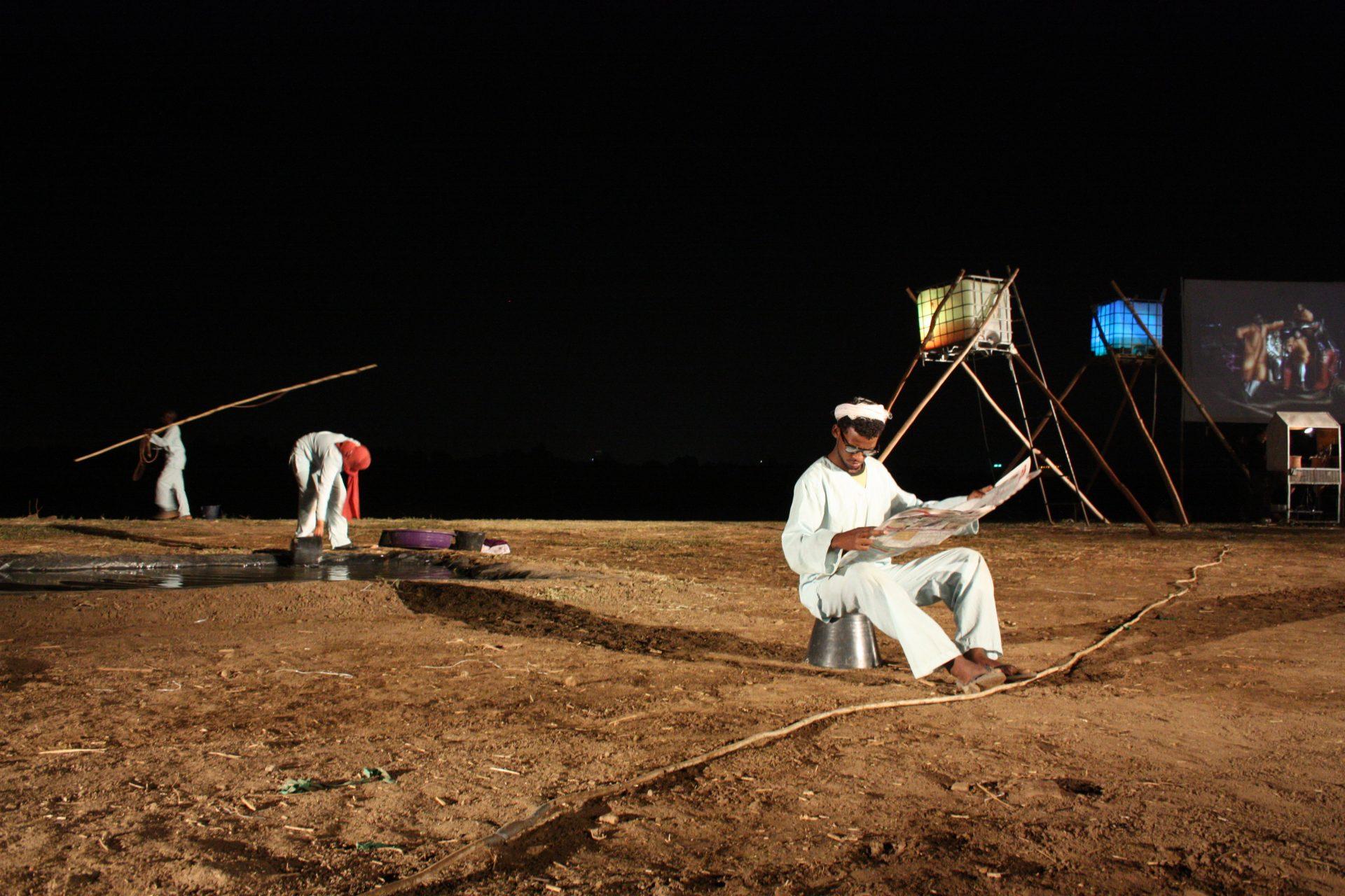 2012_sudan_crossroads_06