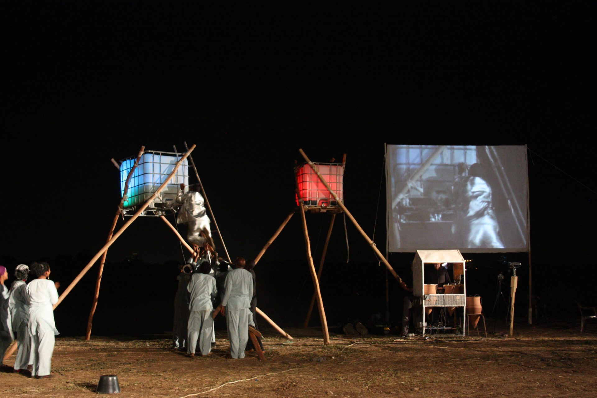 2012_sudan_crossroads_10