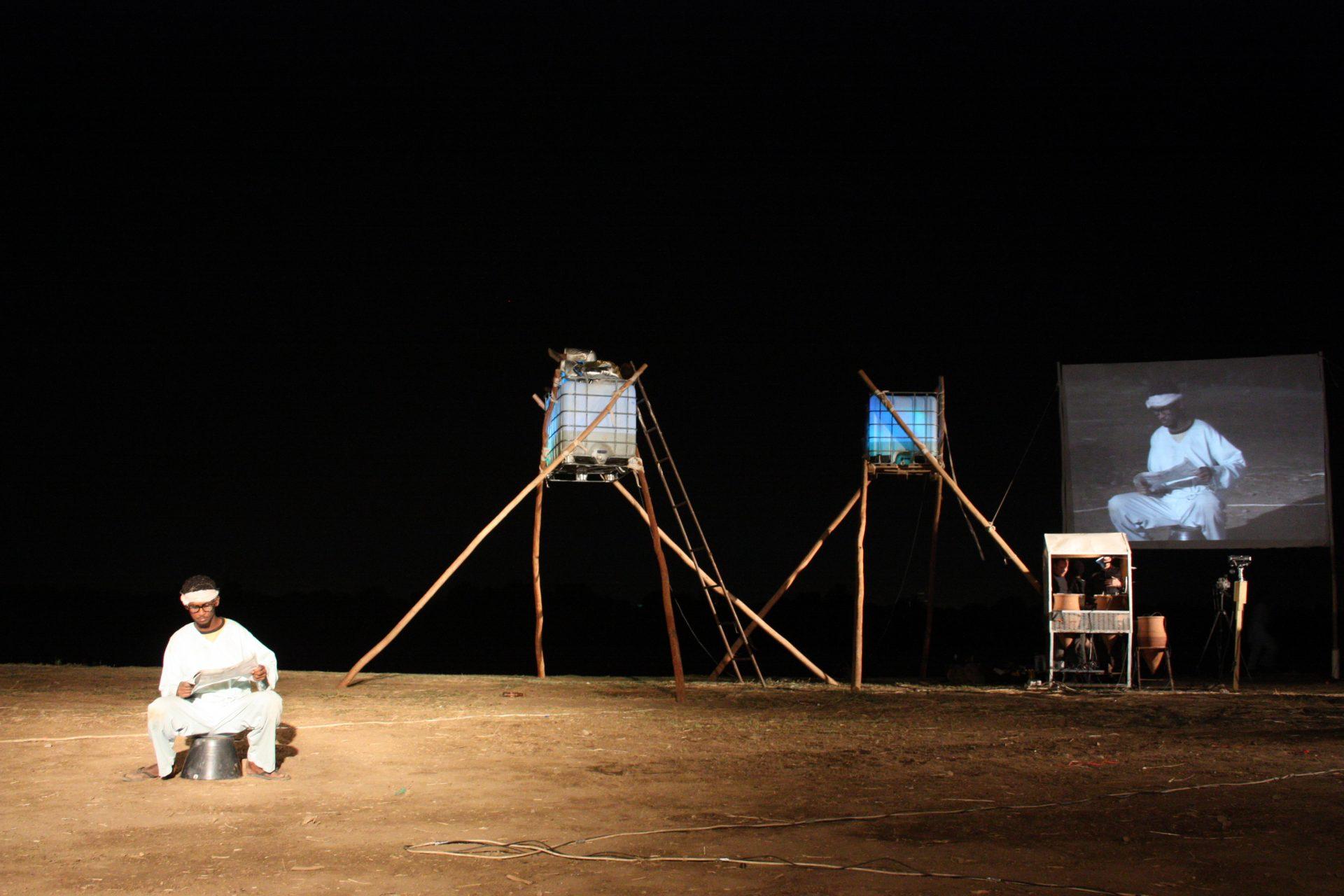 2012_sudan_crossroads_13