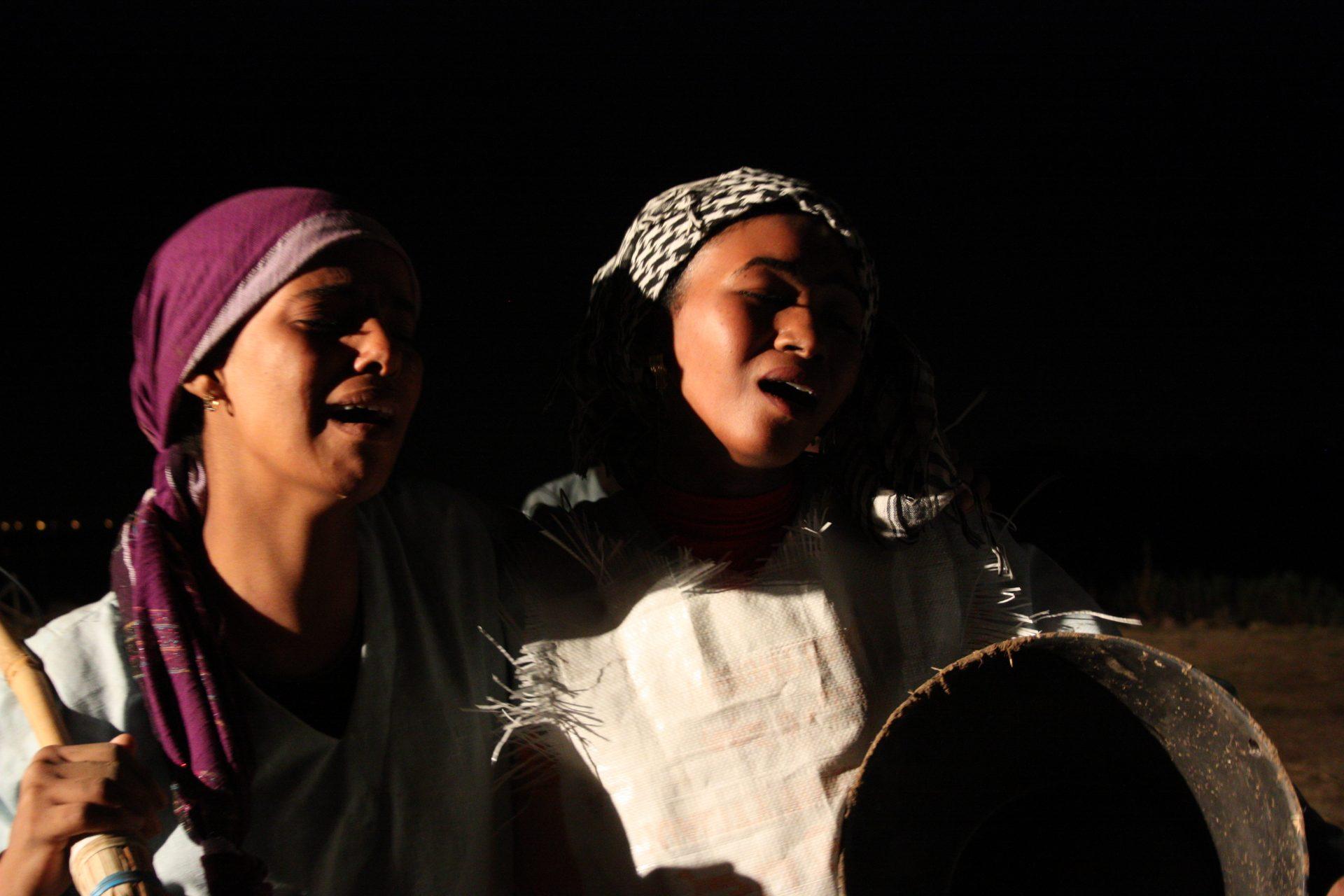 2012_sudan_crossroads_19