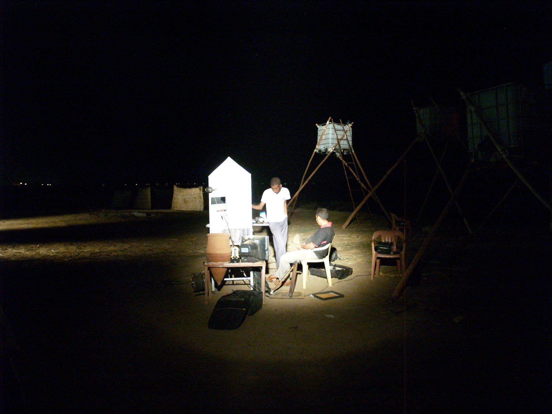 2012_sudan_crossroads_21