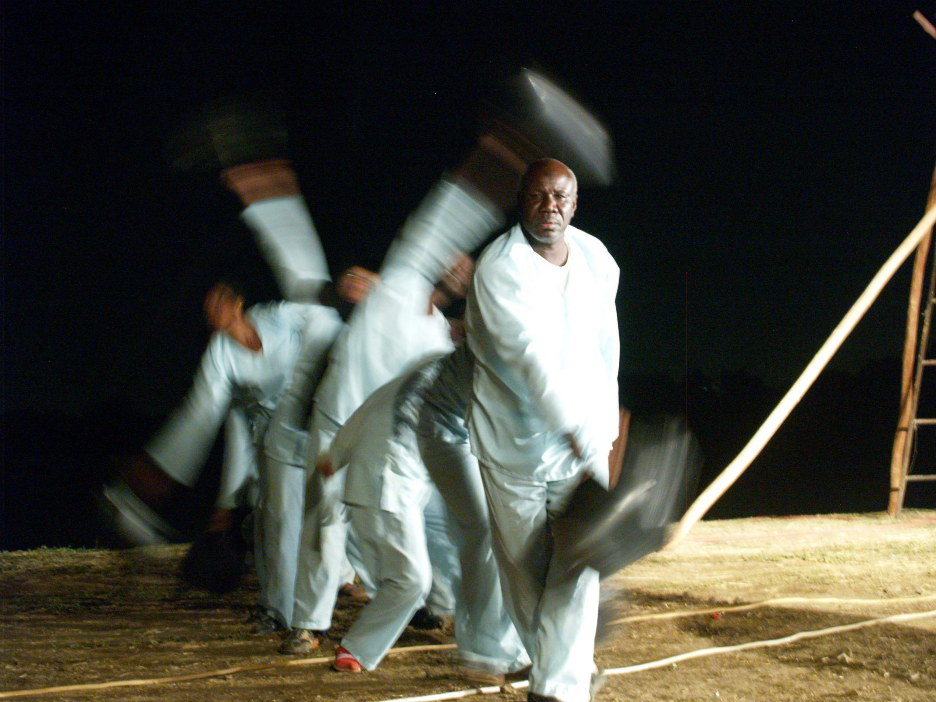 2012_sudan_crossroads_23