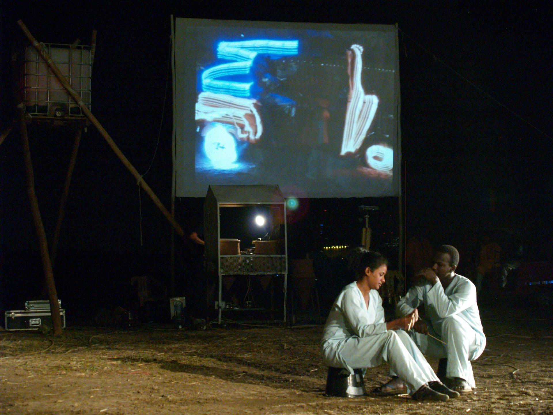 2012_sudan_crossroads_25
