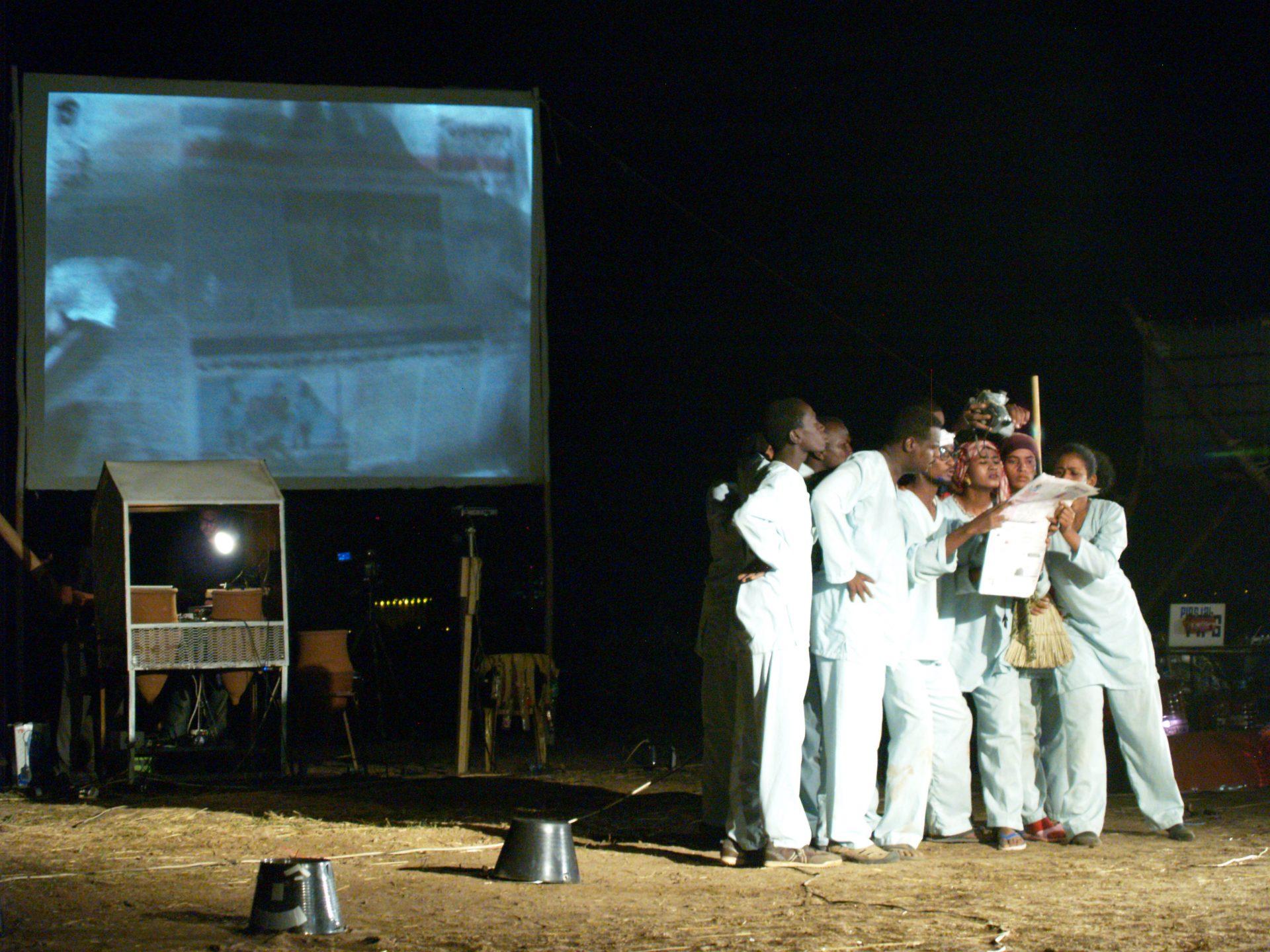 2012_sudan_crossroads_26