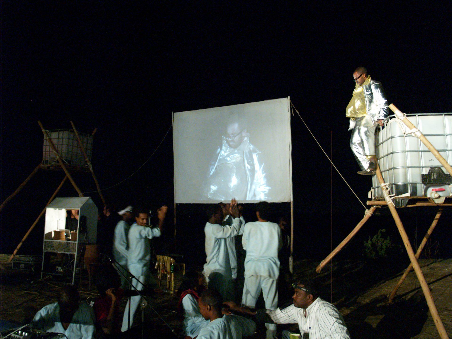 2012_sudan_crossroads_27
