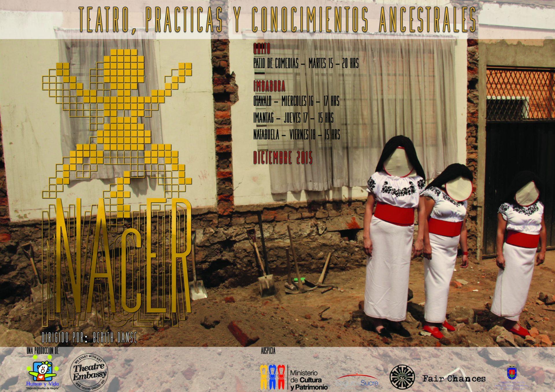 2014_ecuador_poster_nacer