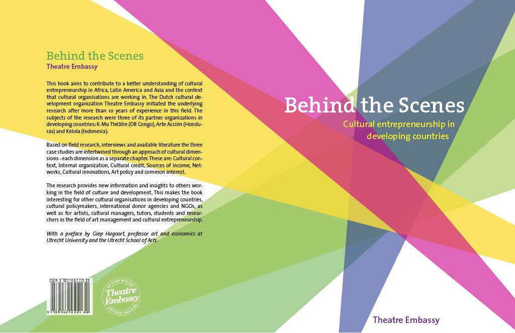 210421_HR_PDF_behind-the-scenes1024_1