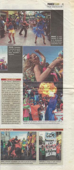 El-Salvador-Tiempos-Nuevos-2007-article-1