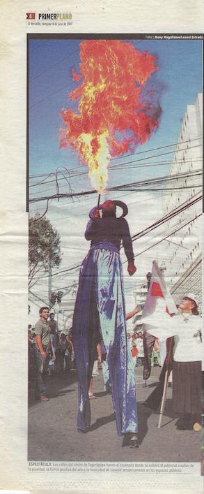 El-Salvador-Tiempos-Nuevos-2007-article-2