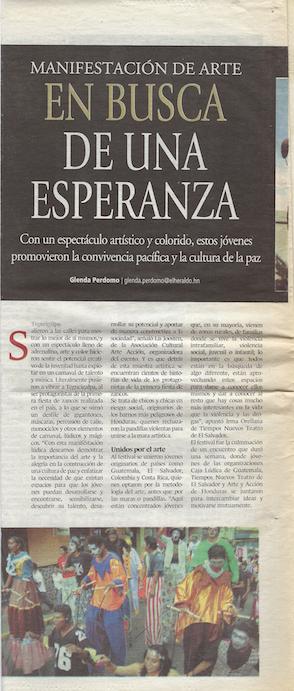 El-Salvador-Tiempos-Nuevos-2007-article-3