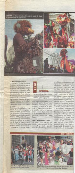 El-Salvador-Tiempos-Nuevos-2007-article