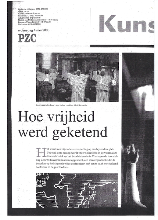 Netherlands-Slavery-monument-2005-article-1-page-1