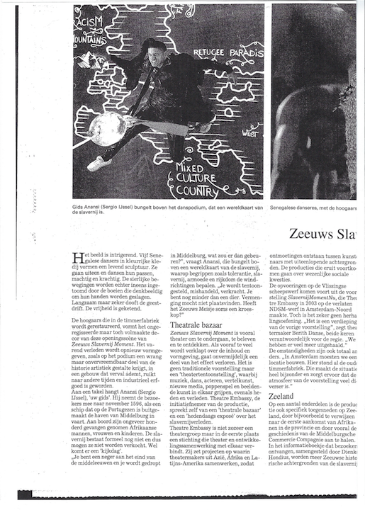 Netherlands-Slavery-monument-2005-article-1-page-3