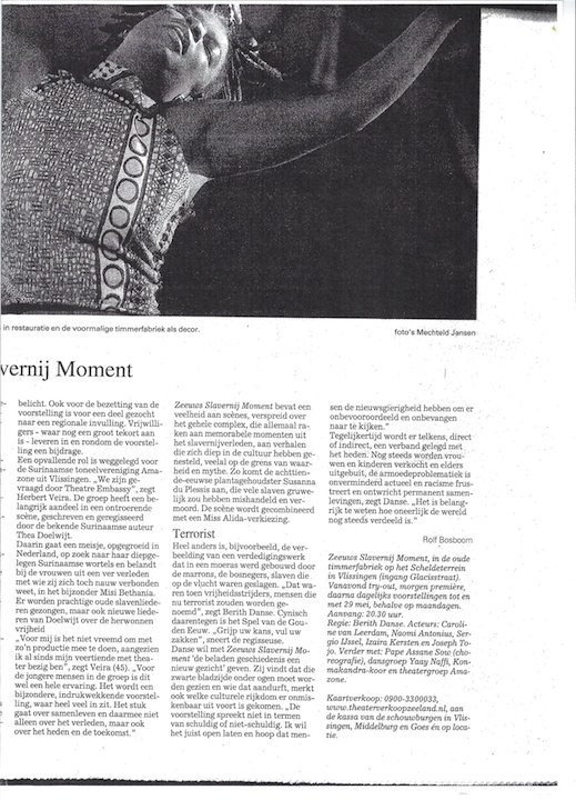 Netherlands-Slavery-monument-2005-article-1-page-4