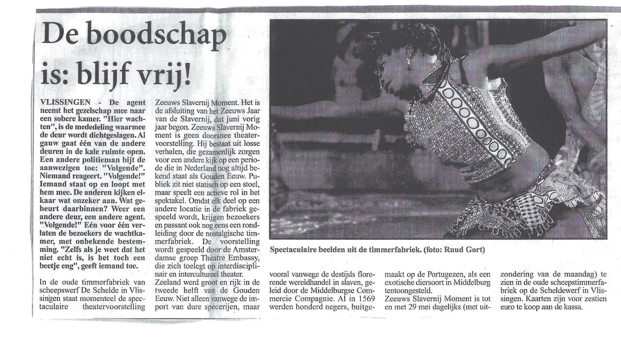 Netherlands-Slavery-monument-2005-article-8