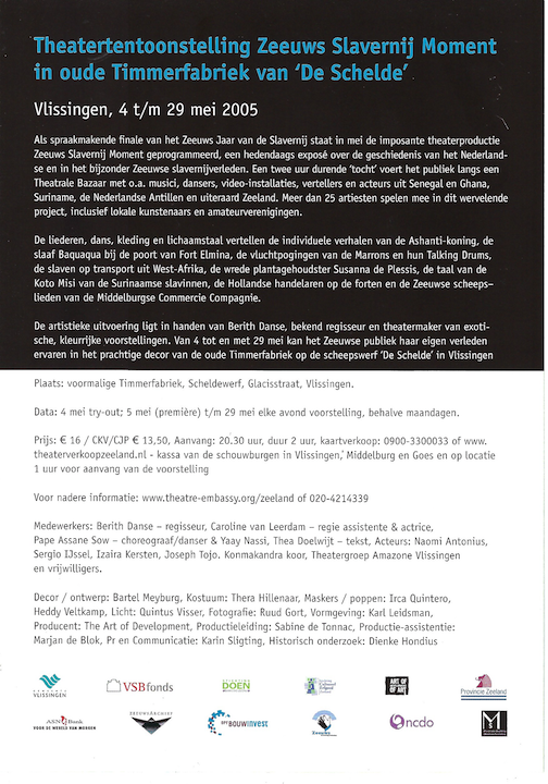 Netherlands-Slavery-monument-2005-flier-page-2