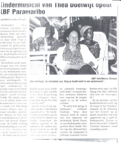 Suriname-PlenPlen-2007-article-3
