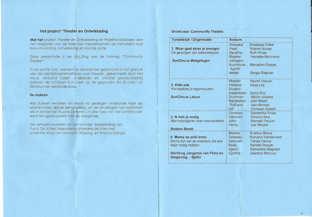 Suriname-PlenPlen-2007-brochure-1